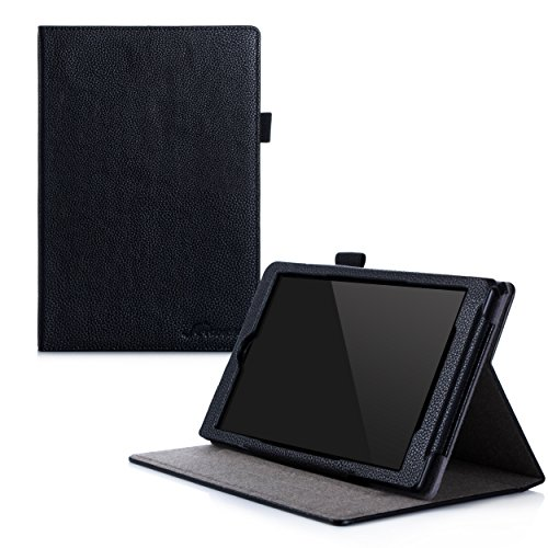 fire-hd-8-2015-case-roocase-previous-model-5th-generation-fire-hd-8-dual-view-pu-folio-slim-fit-ligh
