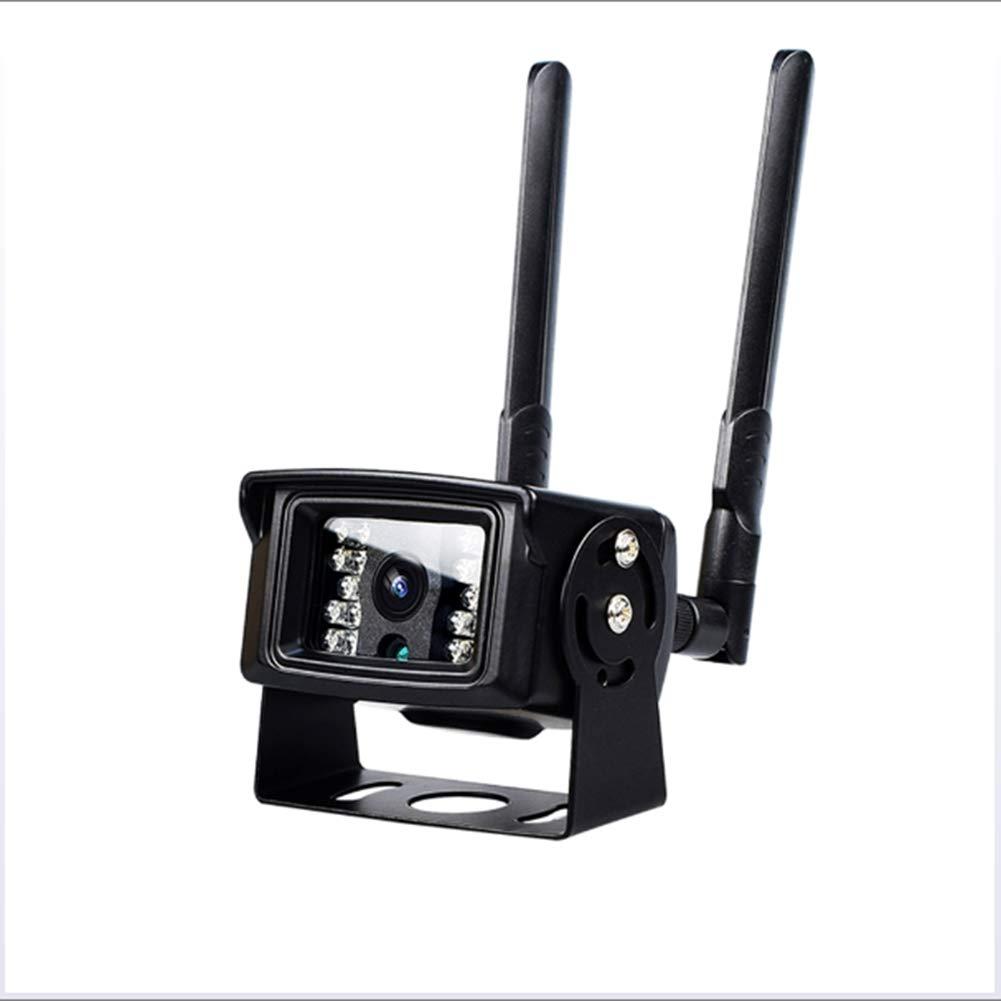 低価格の 車の4Gカメラ車のリモートモニターバス防水ナイトビジョンワイヤレスHDカメラ(130万画素) B07PJJS4WQ B07PJJS4WQ, イズミグン:57cc39fb --- ciadaterra.com