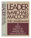 The Leader, Michael Maccoby, 0671241230