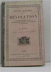 book radon transform