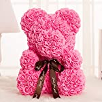 Sxfcool-The-Rose-Bear-Teddy-Bear-Cub-Pink-Forever-Artificial-Rose-Anniversary-Christmas-Valentines-Gift-14