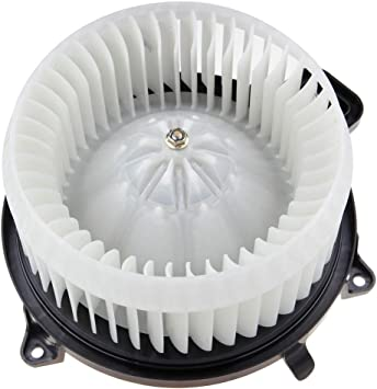 Radiator Cooling Fan For 2010-2012 Ford Fusion 2010-2011 Mercury Milan