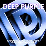 Knocking at Your Back Door - Best of by Deep Purple