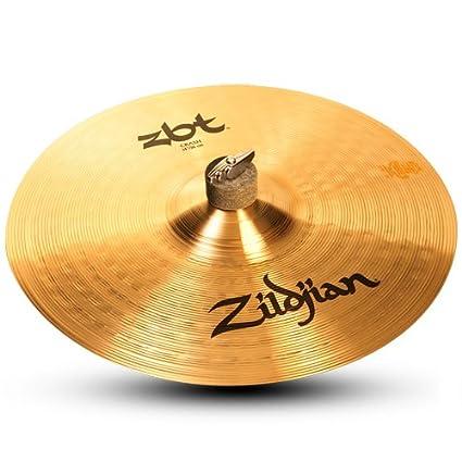 Great photo of Zildjian ZBT14C