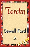 Torchy, Sewell Ford, 1421844877