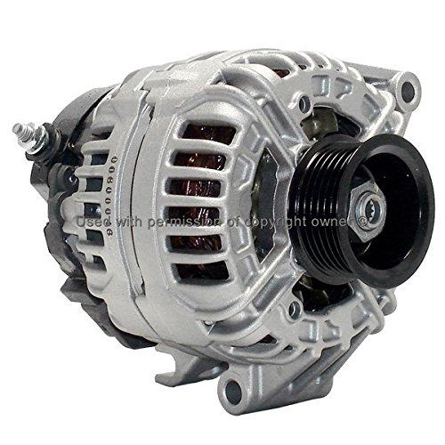 Quality-Built 13989 Premium Quality Alternator rm-MPA-13989