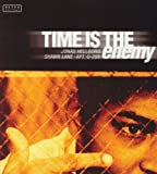 Time Is the Enemy by Bardo Records