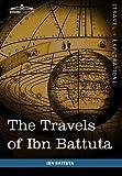 The Travels of Ibn Battuta, Ibn Battuta, 1616402628