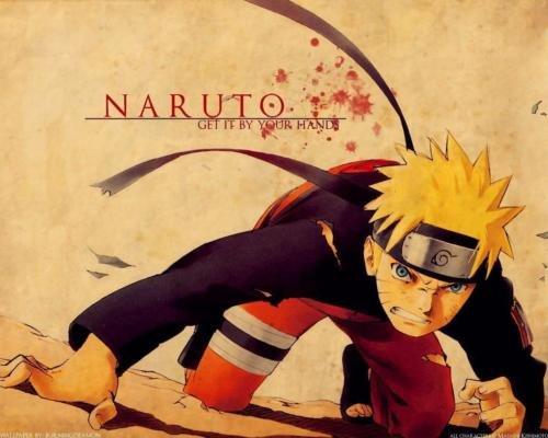 TryMarket (TM) - Diadema de Naruto Kakashi Sasuke de Hojas ...