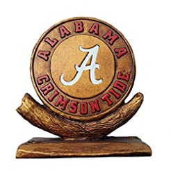 College Bronze Alabama Crimson Tide Coin...