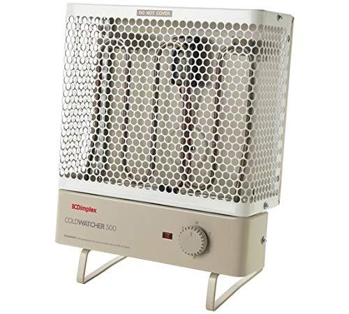 dim-plex MPH 0.5KW Frostwatcher Heater