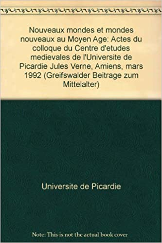 Livres Les dessins de Puvis de Chavannes du Musée de Picardie (Collections / Amiens, Musée de Picardie.) epub pdf