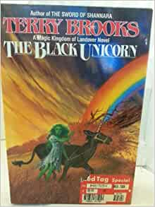 an analysis of the book magic kingdom of landover by terry brooks Book 1-magic kingdom for sale (sold)  landover series 6 volumes: terry  brooks  synopsis: landover was a genuine, out-of-this-world magic kingdom,.