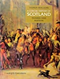 A Concise History of Scotland, Fitzroy Maclean, 0500272247