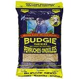 Hagen Parakeet/Budgie Staple VME Seed, 3-Pound