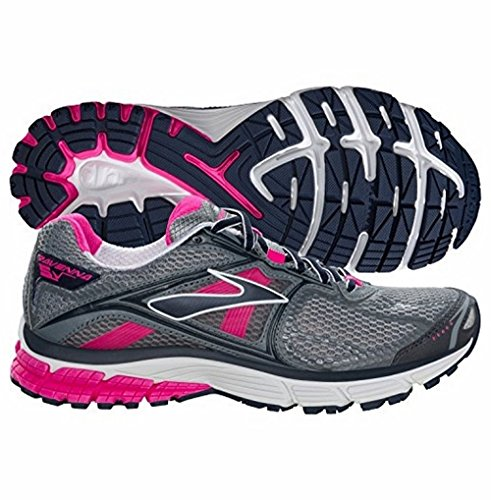 Brooks Women's Ravenna 5 Wide Running Shoe