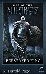 War of the Vikings: Berserker King