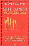 Free Lunch, David Smith, 1861975066