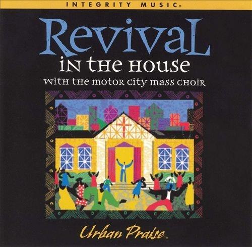 motor city mass choir - 9