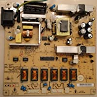 Repair Kit, Dell 2005FPW Rev2, LCD Monitor, Capacitors Only, Not the Entire Board
