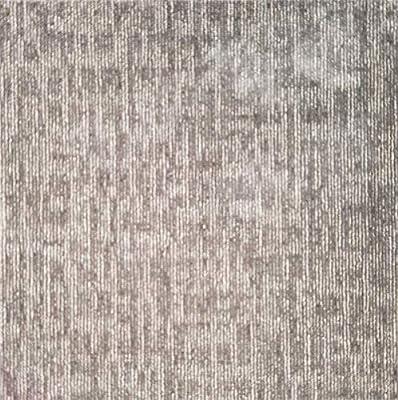 """Shaw 98722-00001 Carpet Tile-24""""x 24""""(20 Tiles/case, 80 sq. ft./case)"""