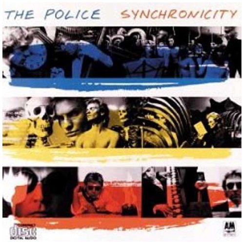 download album the police mp3