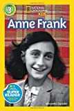 National Geographic Readers: Anne Frank (Readers Bios)