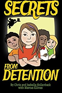 Secrets From Detention