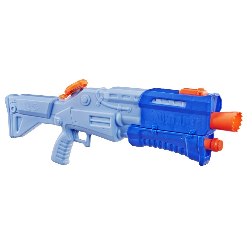 Super Soaker Fortnite TS-R