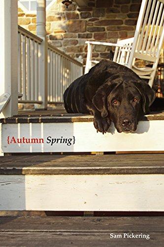 Read Online Autumn Spring pdf