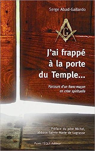 Sac de frappe temple