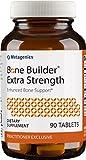 Best Metagenics Bone Vitamins - Metagenics - Bone Builder Extra Strength, 90 Count Review