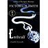 Enthrall: A Found by You Novella