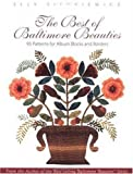 The Best of Baltimore Beauties, Elly Sienkiewicz, 157120086X