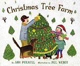img - for [(Christmas Tree Farm )] [Author: Ann Purmell] [Sep-2006] book / textbook / text book