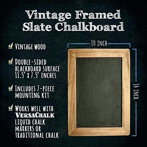 Farmhouse Chalkboard - Rustic Chalkboard - Chalkboard - Buffett Sign - Custom Chalkboard Sign - Wedding Chalkboard Sign - Rustic Chalkboard Sign