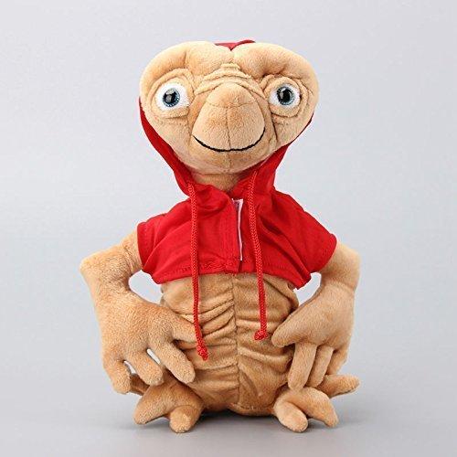 ET Toy ET Alien Plush Kids Toy