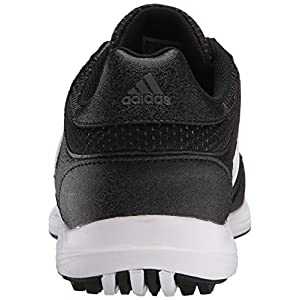 adidas Men's Tech Response 4.0WD Golf Cleated