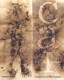 Cai Guo-Qiang, Fei Dawei, 0500974934