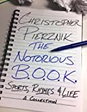img - for The Notorious B.O.O.K.: Sports, Rhymes & Life book / textbook / text book