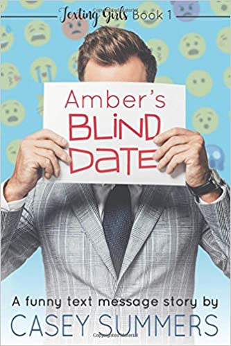 blind date nl