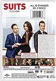 Buy Suits: Season Six