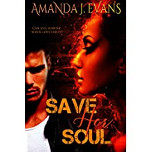 Save Her Soul