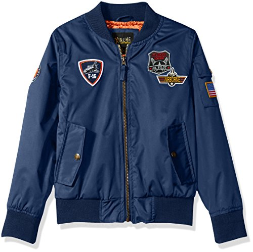 iXtreme Little Flight Jacket Lining product image