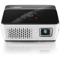 Joybee GP3 - DLP projector