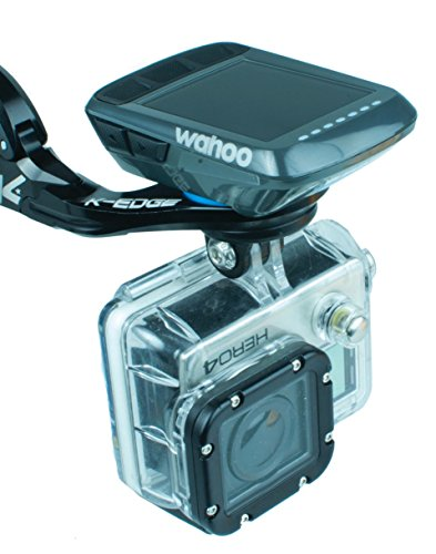 K-Edge Wahoo Bolt Mount (Pro Combo Mount) for sale  Delivered anywhere in USA