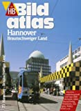 HB Bildatlas Hannover, Braunschweiger Land