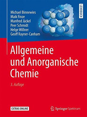 allgemeine-und-anorganische-chemie