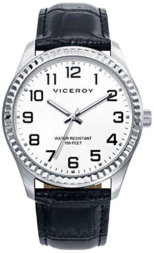Reloj - Viceroy - para Hombre - 40523-84