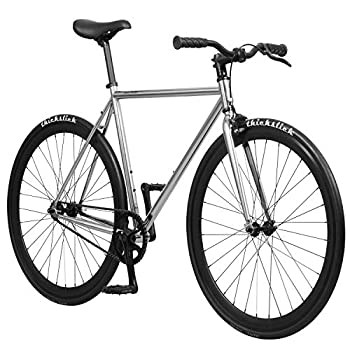 Image of Fixed Gear Bikes Pure Fix Original Fixed Gear Single Speed Fixie Bike